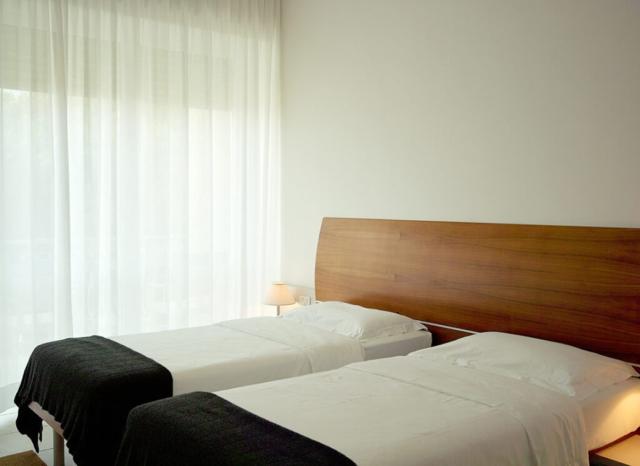 Camera Standard Hotel L'Approdo