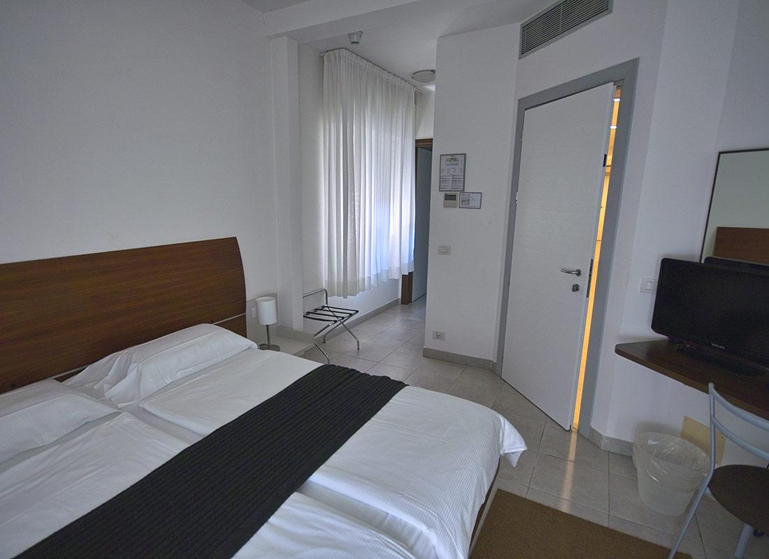 Camera Economy Plus Hotel L'Approdo